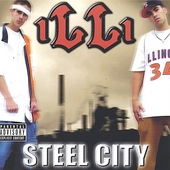 Illi: Steel City *