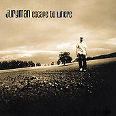 Juryman: Escape to Where
