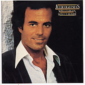 Julio Iglesias: Sono Un Pirata, Sono Un Signore
