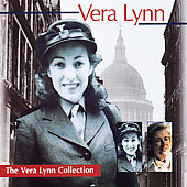 Vera Lynn: Vera Lynn Collection