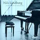 Nils Lindberg: Alone with My Melodies