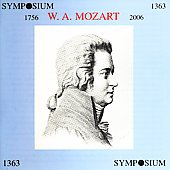 Mozart 1756-2006