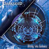 Darkseed: Diving into Darkness [Limited Edition] [Digipak]