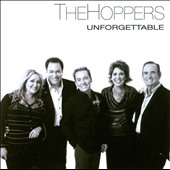 The Hoppers: Unforgettable