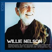 Willie Nelson: Icon