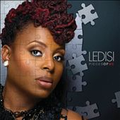 Ledisi: Pieces of Me *