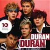 Duran Duran: 10 Great Songs