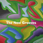 The New Grooves: The  New Grooves