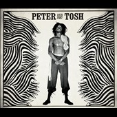 Peter Tosh: 1978-1987 [Box]