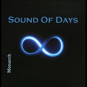 Sound of Days: Monarch