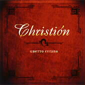 Christión: Ghetto Cyrano