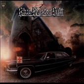 Blue Öyster Cult: On Your Feet or on Your Knees [Limited Edition Remaster] [Digipak]