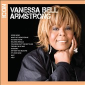 Vanessa Bell Armstrong: Icon *