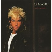 Limahl: Don't Suppose