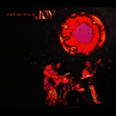 JOY (Stoner Metal): Under the Spell of JOY [Digipak]