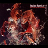 Jochen Rueckert: We Make the Rules [Digipak]