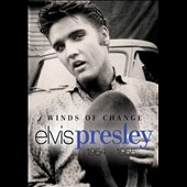 Elvis Presley: Winds Of Change