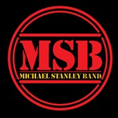 Michael Stanley/Michael Stanley Band: MSB [Remastered] [Digipak]