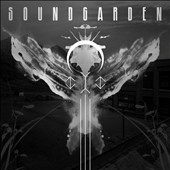Soundgarden: Echo of Miles: The Originals *