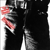 The Rolling Stones: Sticky Fingers [Deluxe Edition] [Digipak]