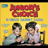 Various Artists: Junior's Choice