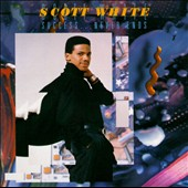 Scott White (R&B): Success...Never Ends