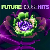 Various Artists: Future House Hits
