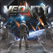 Veonity: Into the Void