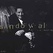 Arturo Sandoval: L.A. Meetings