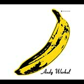 The Velvet Underground: The Velvet Underground & Nico [Deluxe Edition]