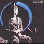 Mark Ciaburri (New Age): One