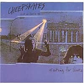 Cheepskates: Waiting for Ünta: Live in Berlin '88