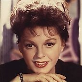 Judy Garland: Duets [Music Club]