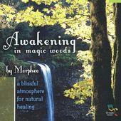 Morpheo: Awakening in Magic Woods