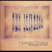 Human Drama: Moments in Time *