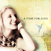 Debra Mann: A Time for Love *