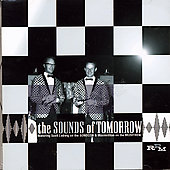 The Sounds of Tomorrow: The Sounds of Tomorrow: Mood Mosaic, Vol. 9