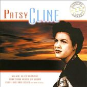 Patsy Cline: Patsy Cline [Country Legends]