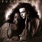 Tuck & Patti: Love Warriors