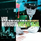 Van Morrison: Pay The Devil: Deluxe Edition