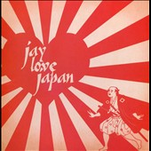 J Dilla: Jay Love Japan