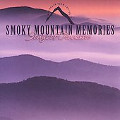 Kevin Williams: Smoky Mountain Memories