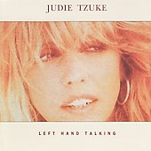Judie Tzuke: Left Hand Talking [Bonus Tracks]