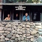 The Byrds: The Notorious Byrd Brothers [Remaster]