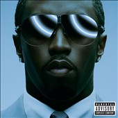 P. Diddy/Diddy: Press Play