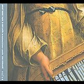 To Saint Cecilia - Purcell, Handel and Haydn / Marc Minkowski