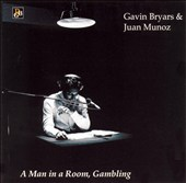 Gavin Bryars: A Man in a Room, Gambling