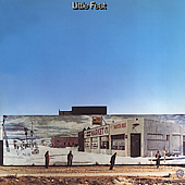 Little Feat: Little Feat