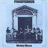 Christy Moore: Prosperous