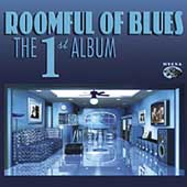 Roomful of Blues: Roomful of Blues